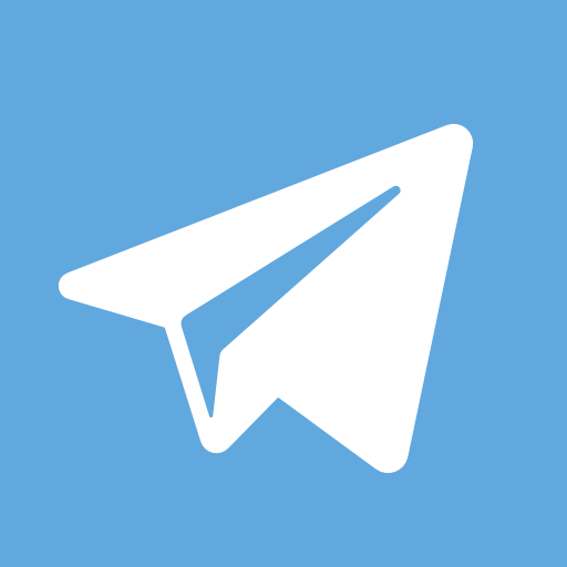 telegram share